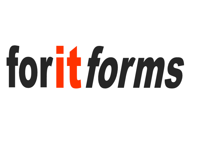 forit-forms-big