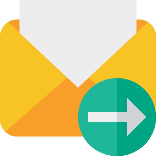 mail_read-next